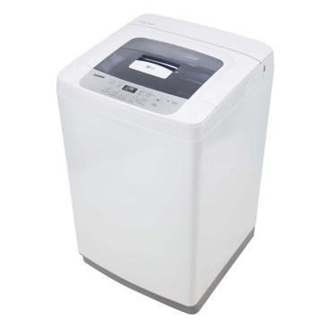 service mesin cuci panggilan jogja
