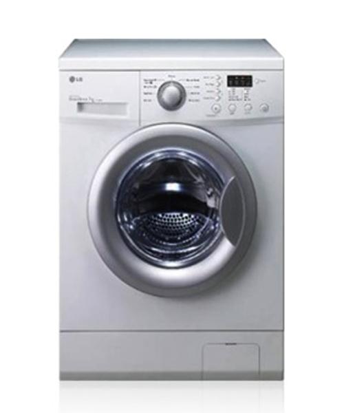 tukang servis mesin cuci jogja