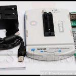 Alat Copy Eprom Untuk Flash Ic Memory