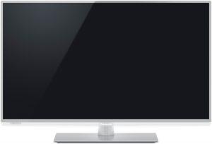 Panasonic TX-L32E6B LED TV