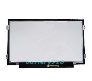 10.1 Laptop LCD Screen LED HD Panel Display for IBM Lenovo IdeaPad S110 NEW A+
