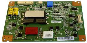Inverter Board Samsung LED LCD TV
