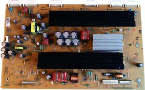 Y-SUS Board LG EAX60987801 EBR61855101