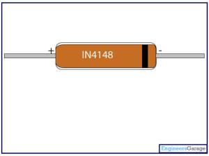 1N4148_images