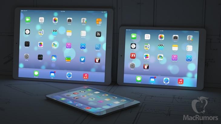 Apple iPad, <em>air</em> air 2 review, gSMArena.com tests