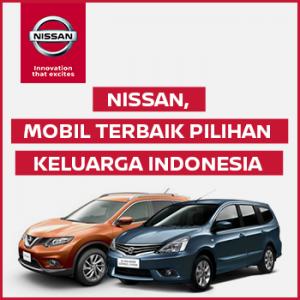 banner-nissan-mobil-terbaik-pilihan-keluarga-indonesia tercinta