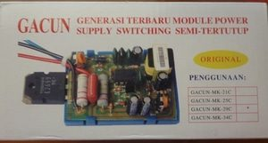 gacun-power-switching-osilator