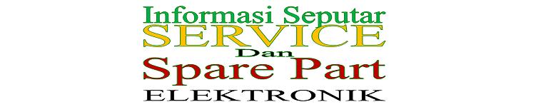 Service TV Jogja | Yogyakarta Panggilan Tabung (CRT), LCD, PLASMA, LED
