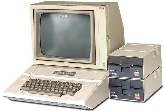 gambar komputer generasi keempat