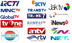 frekuensi satelit channel tv