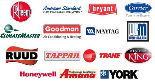 The Best Air Conditioner Names Brand List Servicesparepart