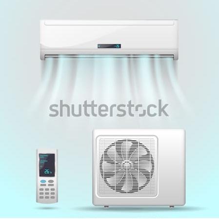 air-conditioner split