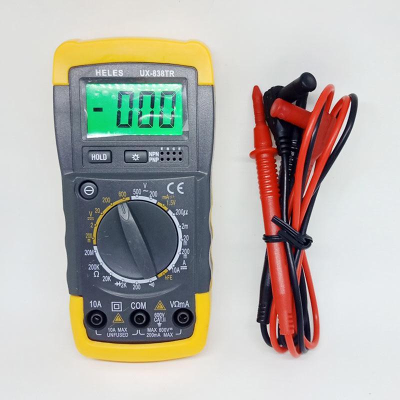 multimeter-digital-heles-cara-menggunakan